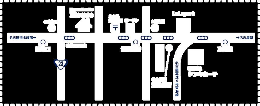 DSH (地図).png