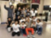 S__62078980-1060x795.jpg