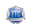 The Tutor Centre Logo