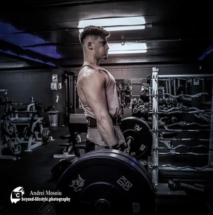 Bogdan Fitness-8.jpg