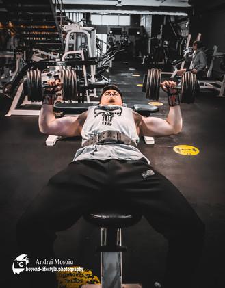 Bogdan Fitness-3-2.jpg
