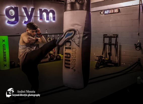 Bogdan Fitness-15.jpg