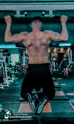 Bogdan Fitness-26.jpg