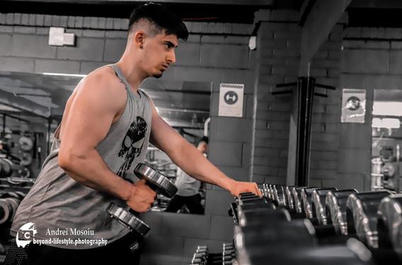 Bogdan Fitness-21.jpg