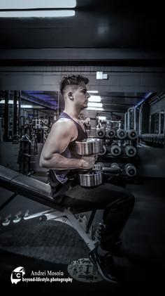 Bogdan Fitness-3.jpg