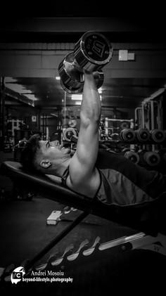 Bogdan Fitness-1.jpg