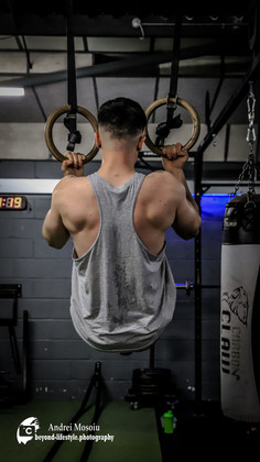 Bogdan Fitness-17.jpg