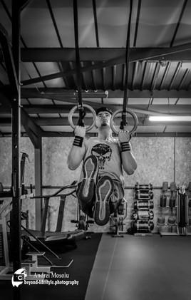 Bogdan Fitness-14.jpg