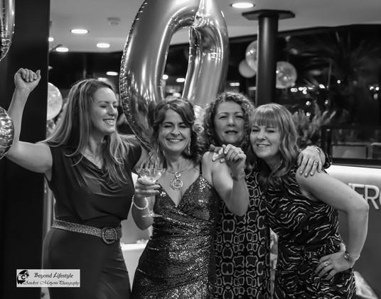 Jules 50th Anniversary