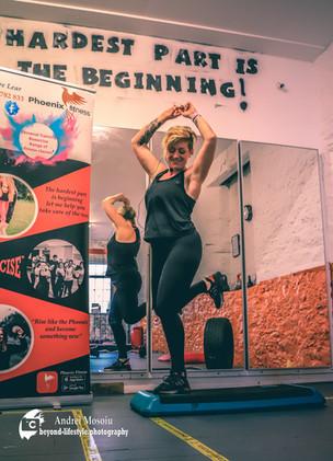 Fitness Gym-23.jpg