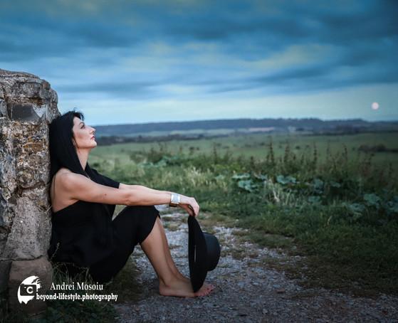 https://www.facebook.com/sylwia.szumielska