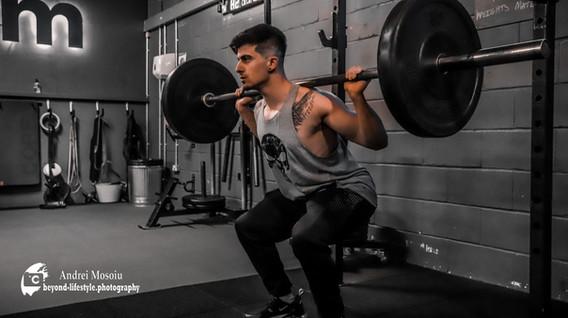 Bogdan Fitness-41.jpg