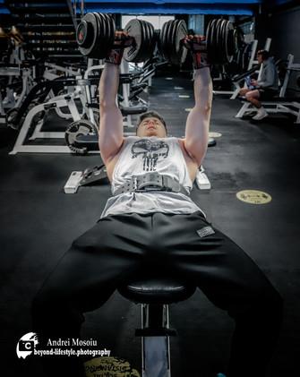 Bogdan Fitness-4-2.jpg