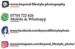 contact details-01.jpg