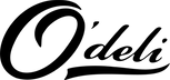 Odeli Logo.png