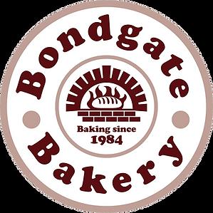 bondgate_logo.png