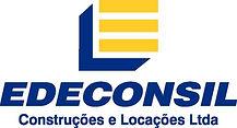 LOGOMARCA EDECONSIL.jpg