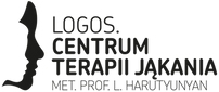 logo_ctj.png