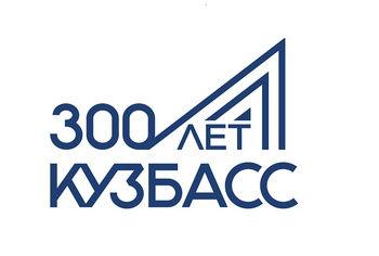 300_let_k.jpg