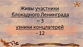 M93GtzPp5xU.jpg