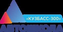 LogoK300.png