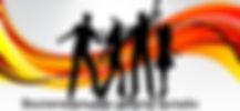 MoNzSL_edited.jpg