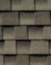 shingles-main-1440x1440.jpg