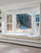 bay-window-renewal-by-andersen-western-n