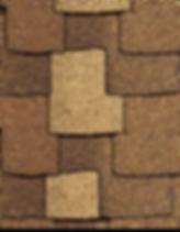 7537-multi-layered-architectural-laminat