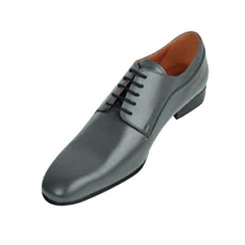 Chaussures Homme Cuir - FRANKY Couleur Gris