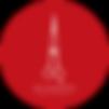 ScissorsCircle200-ID-16a1c292-6d32-47a2-