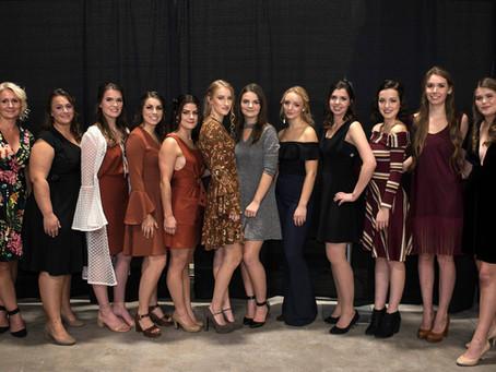 National Women's Show