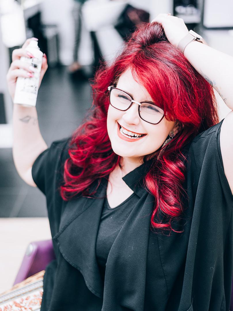 Emma - Hair Junkie -006.jpg