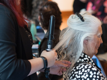 I'm a Hairstylist: Ask Me Anything
