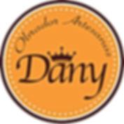 Obrador Artesanal Dany: Bollería, tartas personalizadas y catering