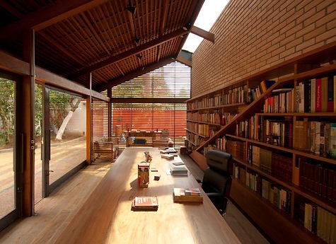 biblioteca_cotia.jpg