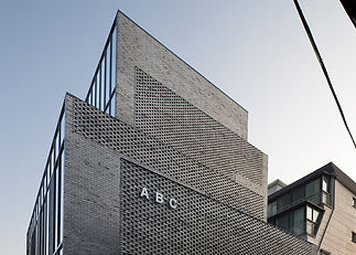 ABC_Building_by_Wise_Office_dezeen_784_1
