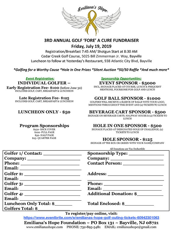 3RD ANNUAL GOLF FLYER 2019.jpg