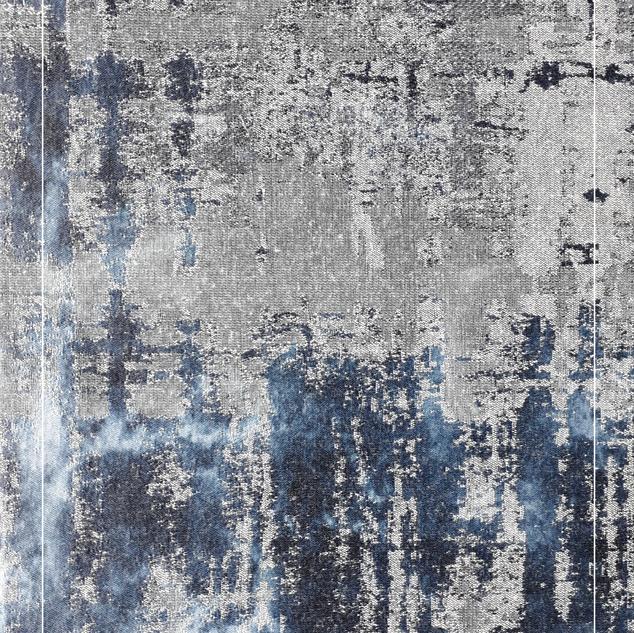 Burned Blue-01.png
