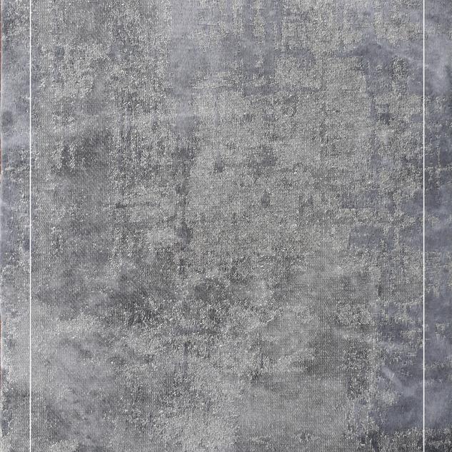 Burned grey-01.png