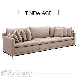 sofa , sofa fixo, conforto, qualidade, joinville