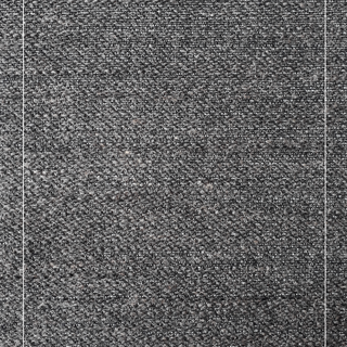 Rustico grey-01.png