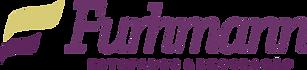 Face_Furhmann_maio 2017_logo cor.png