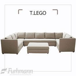 sofa , sofa de canto, conforto, qualidade, joinville