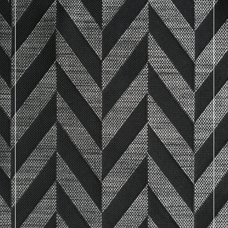 Tire Black Grey-01.png