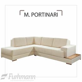 M. PORTINARI-01.png