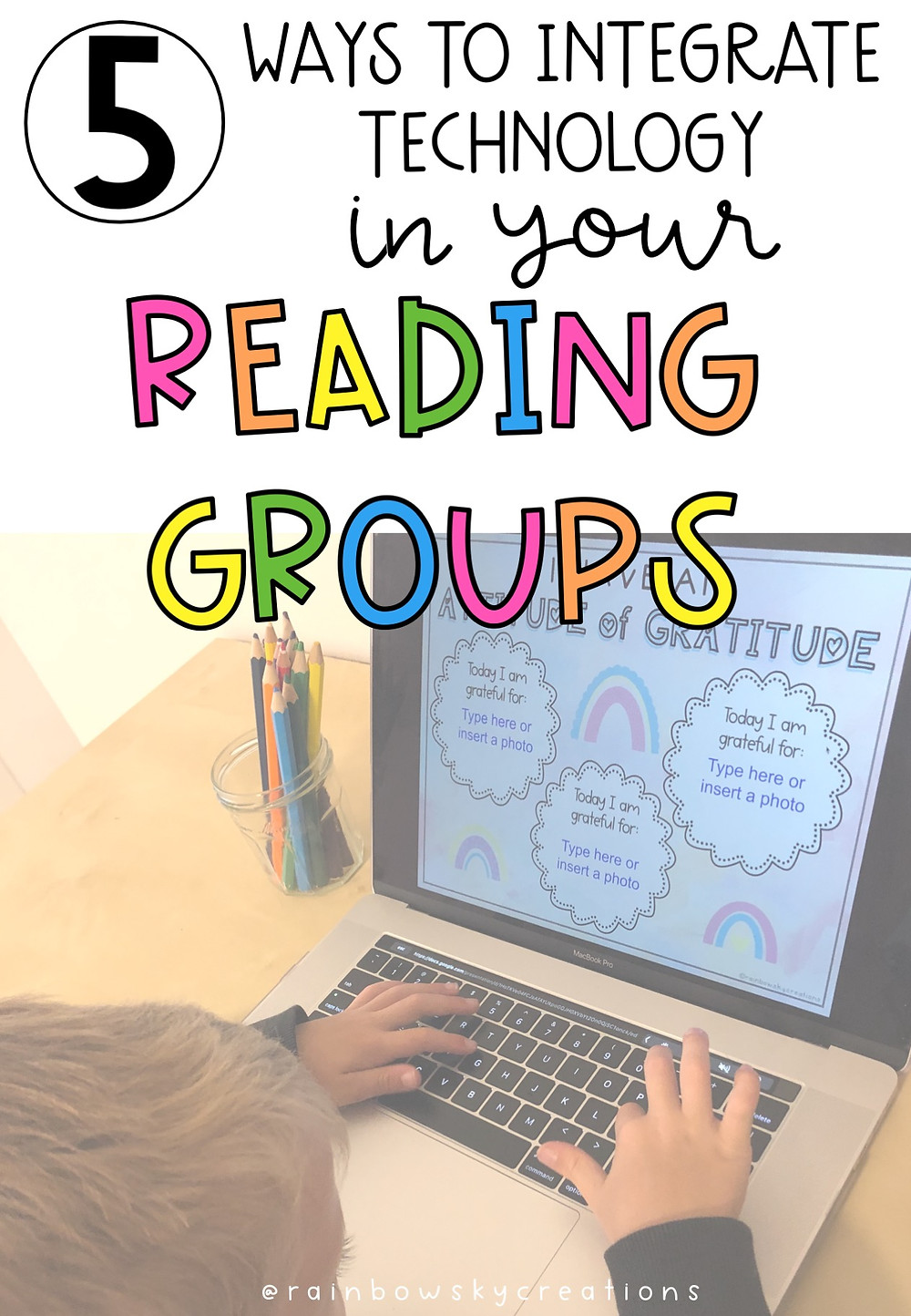 5-ways-to-integrate-technology-in-your-reading-groups