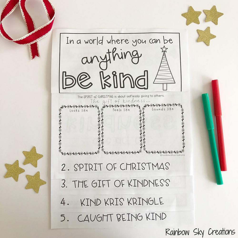 Kindness-at-Christmas