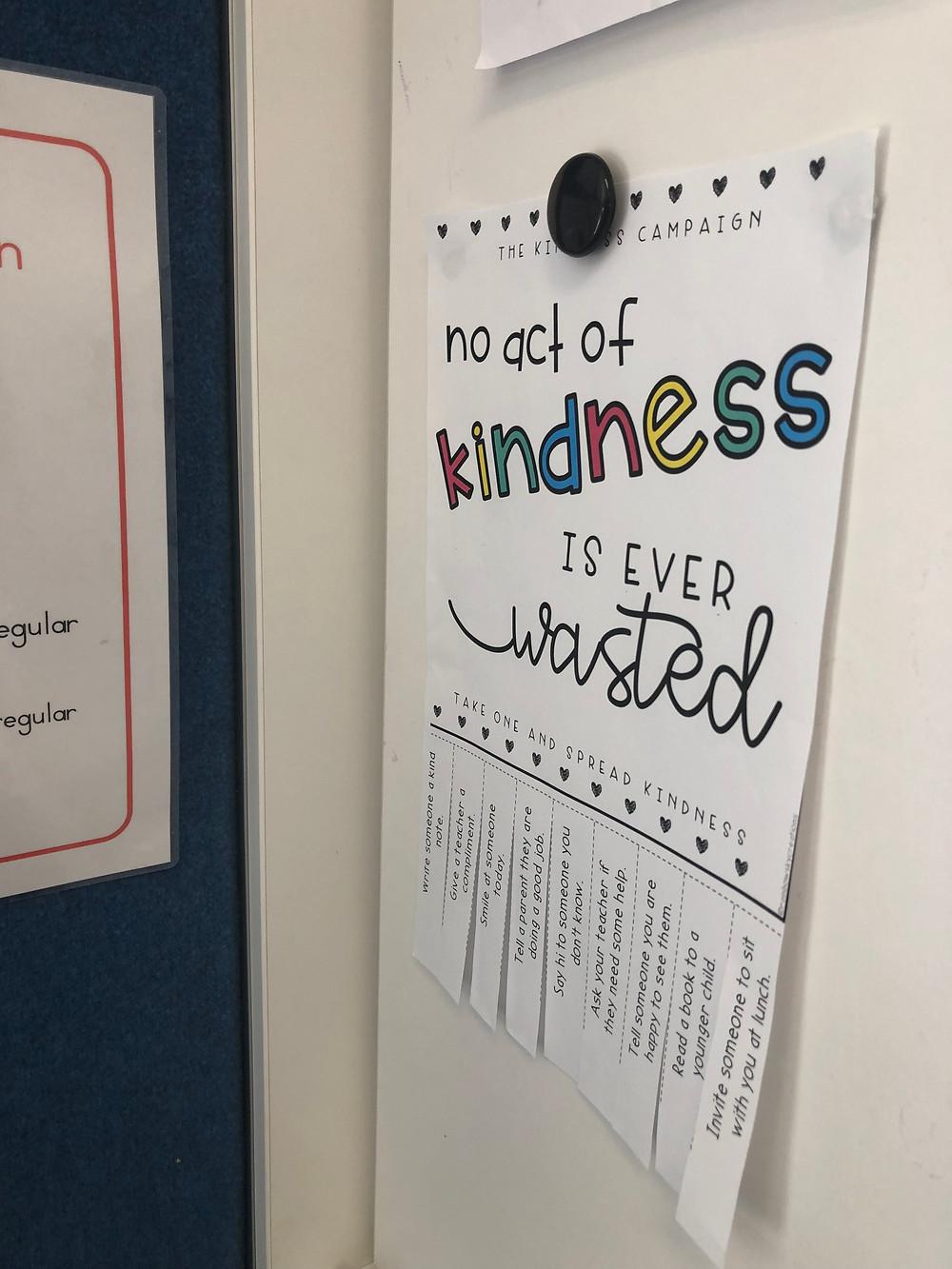 The-Kindness-Campaign-FREEBIE