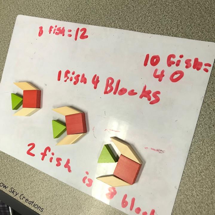 pattern-blocks-growing-patterns-maths